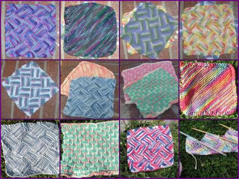 mosaic4519911.jpg